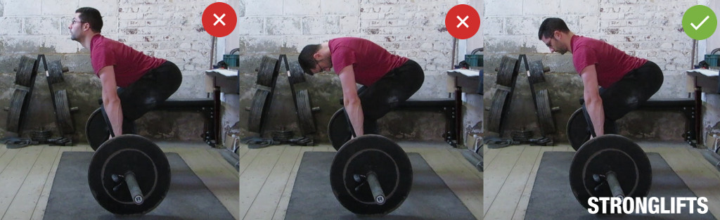 How To Deadlift With Proper Form The Definitive Guide - 1024×313