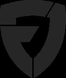 logo-bg3