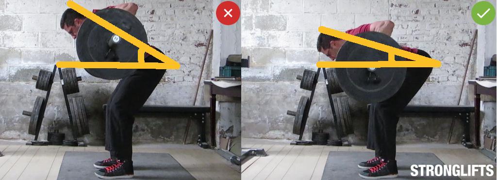 barbell-row-back-angle