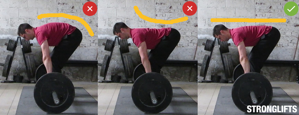 barbell-row-lower-back